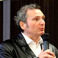 Eric Tentillier