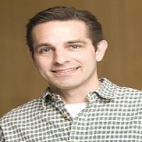 Michael A. Brehm
