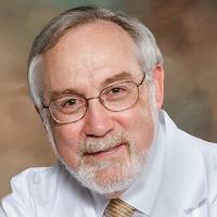 Richard H. Sterns