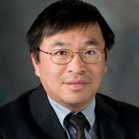 Junjie Chen