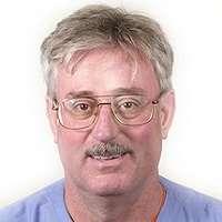 Geoffrey R. Stroh