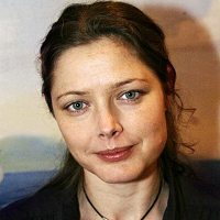 Pergert Pernilla