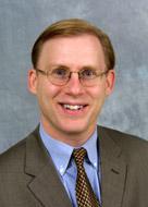 Todd L. Demmy