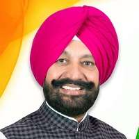 Balbir Singh Sidhu
