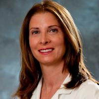 Susan Michelle Ascher