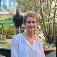 Linda Roherty
