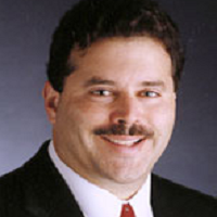 Alan David Kaye