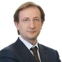 Carlos A. Simon