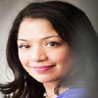Shazia Malik