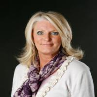 Gina Duggar