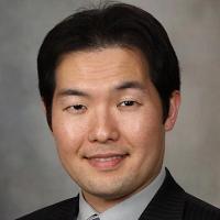 Hiroshi Sekiguchi