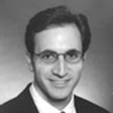 Robert L. Ferris