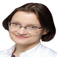 Anna V. Michenko