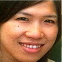 Rine Nakanishi