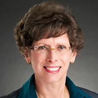 Melissa M. Hudson