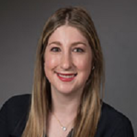Samantha Pearl Zuckerman