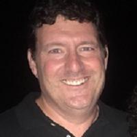 Joel Kravitz