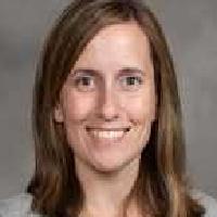 Lauren P. Wallner