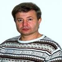 Andrey Nikolayevich Belousov