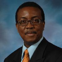 Anthony Omavuaye Odibo