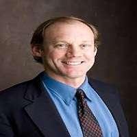 Robert R. Slater Jr