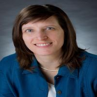 Heather L. Paladine