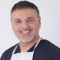 Mazen Arafeh