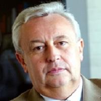 Jean-Yves Reginster