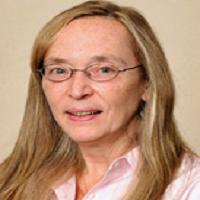 Pamela Gehron Robey