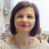 Gheona Altarescu
