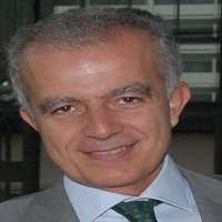 Dario Paladini