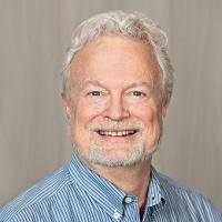 Robert C. Rountree