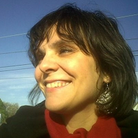 Raffaella Margherita Milani