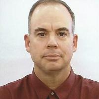 John M. Spalding