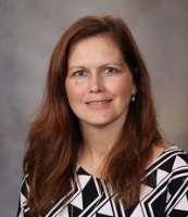 Kelly D. Flemming