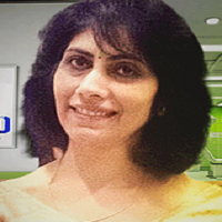 Sonal Randhawa
