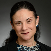 Cherie A. Torres Silva
