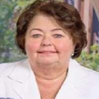 Oksana H. Baltarowich