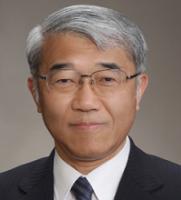 Eiji Itoi