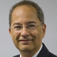 Rafael Ortega