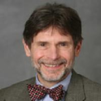 Gary J.kennedy