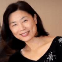 Sunhwa Kim