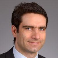 Christoph Reissfelder