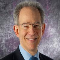 Joseph M. Furman