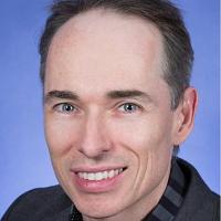 Joel Claveau