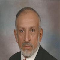 Jose J. Monsivais