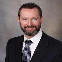 Steve R. Ommen