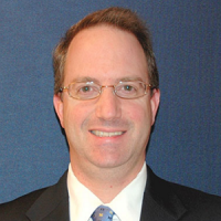 Jonathan Michael Winograd