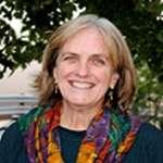 Cynthia E. Dunbar