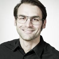 Gunnar Elke